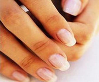Травмы пальцев рук и ног у ребенка