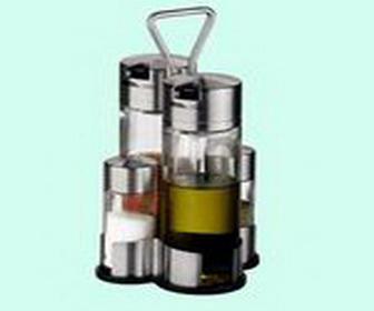 очищение организма солью и уксусом