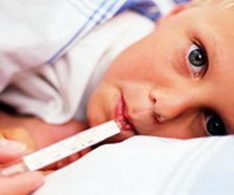 Нефриты и другие воспалительные заболевания почек у детей