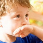 Первая помощь при тошноте и рвоте у детей