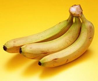 Возбуждающие пищевые афродизиаки
