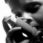 Симптомы и лечение бронхиальной астмы у детей