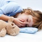 Как лечить энурез