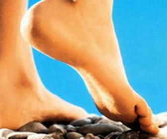Грибковые поражения кожи (микозы)