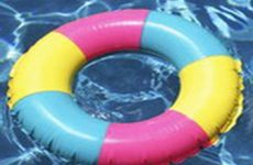 Несчастный случай с ребенком на воде