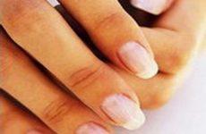 Помощь при травмах пальцев рук и ног
