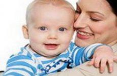Симптомы и лечение диатеза у детей