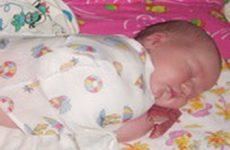 Симптомы и лечение кандидоза у детей