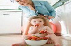 Причины, симптомы и лечение дисбактериоза у детей