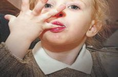 Симптомы и лечение гельминтоза у детей