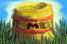 Хранение меда