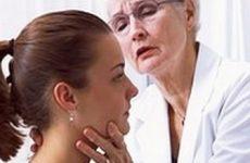 Лечение стафилококкового импетиго
