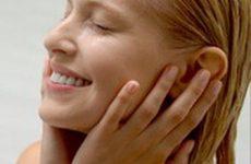 Как убрать пигментацию на коже