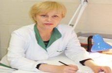 Симптомы и лечение бластомикозов