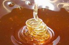 Искусственное создание меда