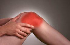 Народные средства для лечения суставов