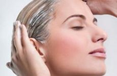 Как сделать маску для роста и укрепления волос