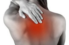 Причины, симптомы и лечение остеохондроза грудного отдела позвоночника