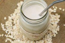 Лечение панкреатита народными средствами: диета, настои, отвары