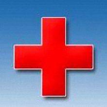 Оказание первой помощи при травмах