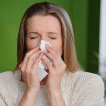 Симптомы и признаки болезней