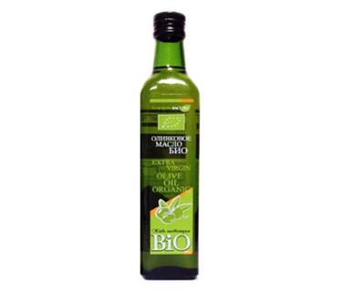оливковое масло боль в ухе