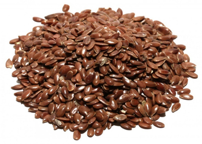 семян льна давление крови