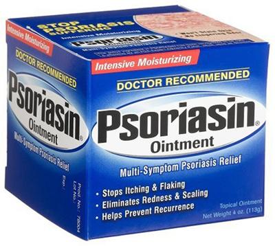 Псориазин псориаз лекарство