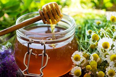 мед варикоз профилактика