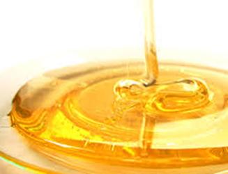 мед кожа маски прыщи домашние условия