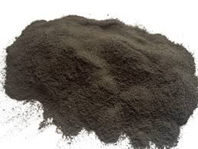 черная глина маски от прыщей