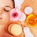 Как сделать маски с медом для лица