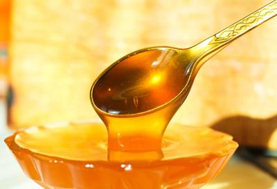 мед для масок