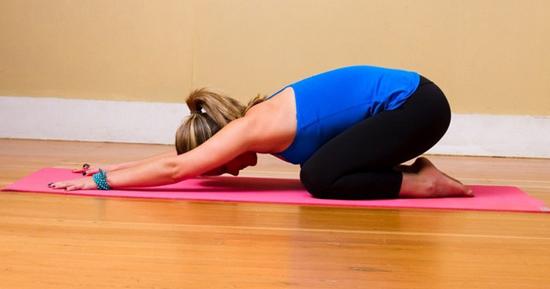 Гимнастика способна значительно ускорить лечение остеохондроза