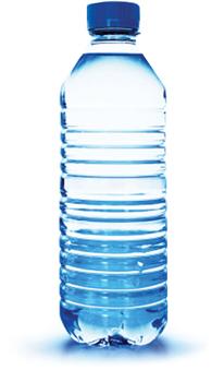 варикоз вода