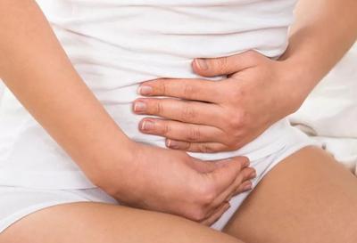 цистит у женщин симптомы у мужчин