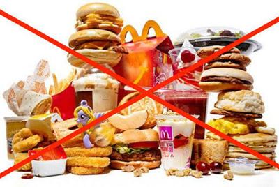 продукты варикоз диета