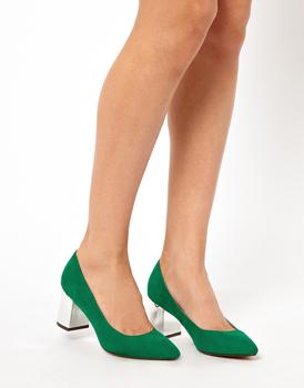 обувь при варикозе беременность