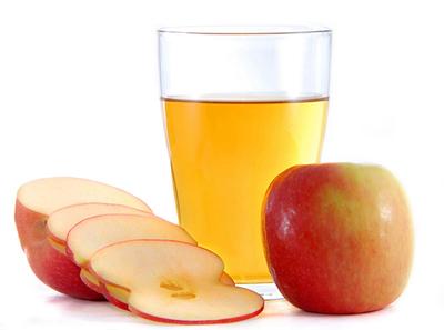яблочный уксус вред и польза