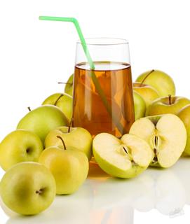 яблочный уксус для похудения пить